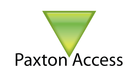 Paxton Access