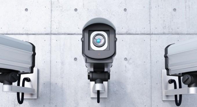 Essex CCTV