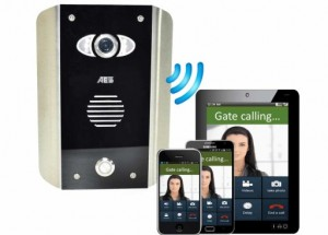 wifi-AB-intercom-for-door-and-gate-automation-512x367
